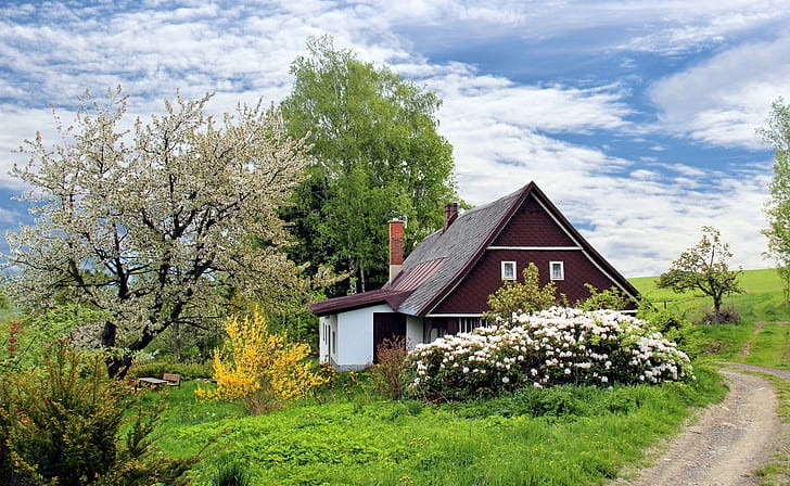 spring-cottage-nature-flower-garden-preview.jpg